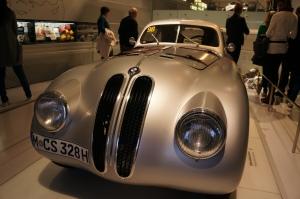 BMW Museum-1