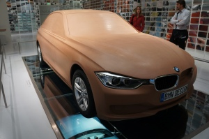 BMW Museum-2