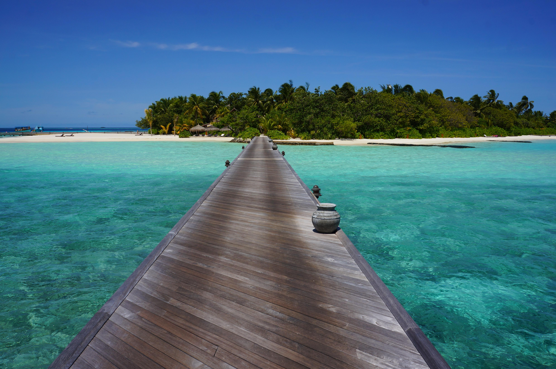 Eylül ayında Maldivlere gitmeye değer mi